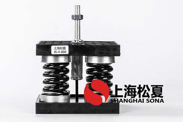 摩托车气囊减震和弹簧减震区别_弹簧减震器的设计_弹簧缓冲胶的减震原理