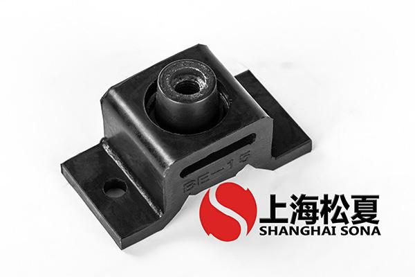 阻尼减震器与弹性元件作用是什么?