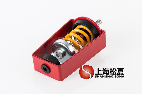 使用减震器,需要了解什么?